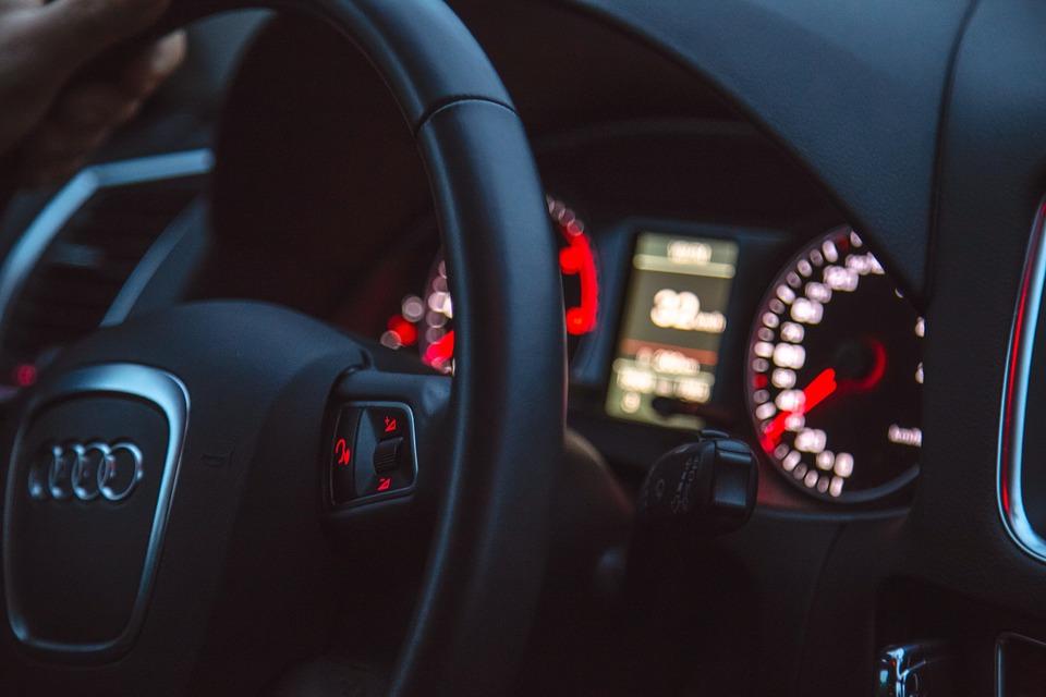 Сайты для продажи авто